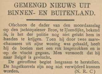 Arnhemsche courant 21-12-1900