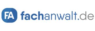 ANWALTGRAF Fachanwalt für Versicherungsrecht und Medizinrecht in Freiburg, Karlsruhe und Offenburg. Profis für Berufsunfähigkeit, Behandlungsfehler und Unfallversicherung.