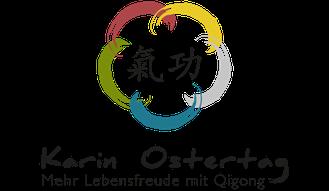 Karin Ostertag Qigong Neu-Isenburg