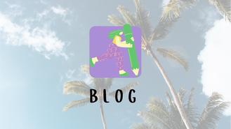 アトリエテンプル ブログ