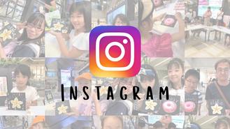 アトリエテンプル Instagram