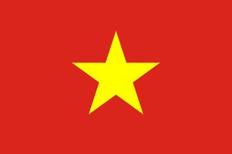 ベトナムファンド