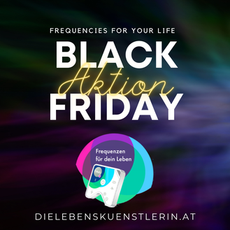Healy Black Friday Aktion
