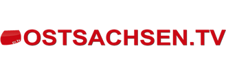 Ost-Sachsen TV