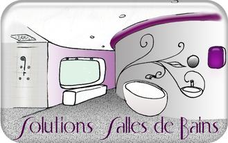 Solutions Salles de Bains