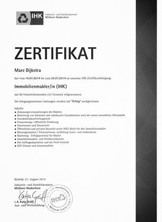 IHK-Zertifikat_Immobilienverwalter