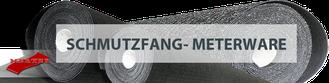 Button Schmutzfang Meterware