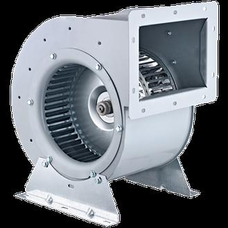 oces вентилятор, вентилятор двухстороннего всасывания, купить вентилятор bahcivan, вентиляторы очес