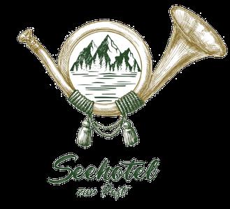 Logo Seehotel zur Post