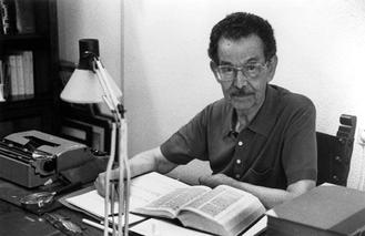 Enric Valor-escritor.