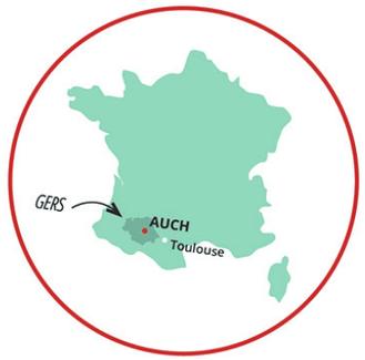 SOSpiruline SOS Spiruline adresse gers production locale française
