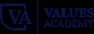 Values Academy