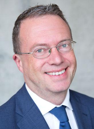 Thomas Schiller