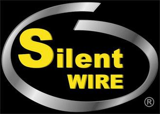 Silent Wire - Zeitgeist HiFi Leipzig - schöner hören