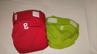 gDiaper gDiapers gNappys gCloth gBreathe, Nappy, Nappie, Stoffwindel, Test, Erfahrung, Erfahrungen, Hybrid Hybridwindel Windel unterwegs auf Reisen