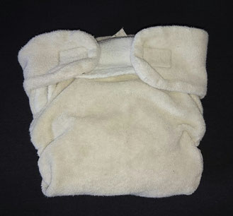 Panda soft Popolini Windel Höschenwindel Prefold Nappy, Nappie, Stoffwindel, Test, Erfahrung, Erfahrungen, günstig, billig waschen