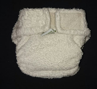 Little Lamb LittleLamb Bambus Bamboo Windel Höschenwindel Prefold Nappy, Nappie, Stoffwindel, Test, Erfahrung, Erfahrungen, günstig, billig waschen