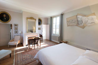 chambres d'hôtes Picardie, le charme dans l'oise