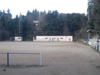 Gener 2012