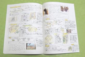 Diario di Paestum