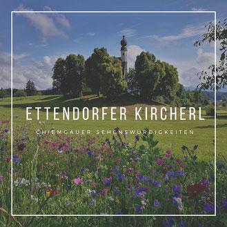 Ettendorfer Kircherl