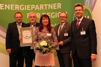 Foto: EAM-Stiftung