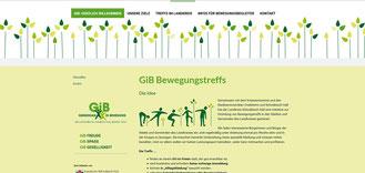 www.gib-sha.de