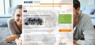 www.kwe-kaelte-technik.de