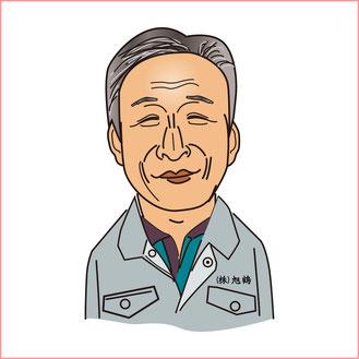 田中 孝一