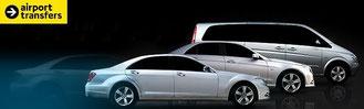 Ираклион такси предоставляет такси и минивэна трансфер от и до аэропорта Ираклиона, порта и отеля на Крите. Высокое качество и разумные цены. Крит Услуги такси.