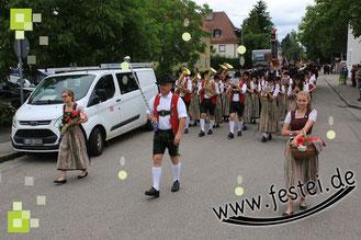 Foto mit freundlicher Genehmigung von www.festei.de