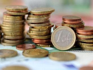 Erweisen sich Kaufoptionen als wertlos, können Anleger den Verlust in Höhe der Optionsprämien steuerlich geltend machen. Das hat der Bundesfinanzhof entschieden. Foto: Tobias Hase