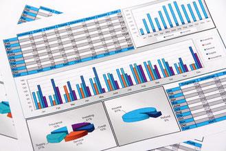 Landingpages erhöhen nachweislich den Verkaufserfolg; Quelle: Fotolia