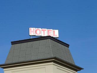 Die Touristenzahlen steigen. Foto: Jens Wolf/Archiv