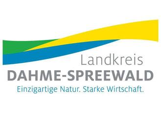 Landkreis Sahme-Spreewald