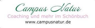 Logo Campus Natur
