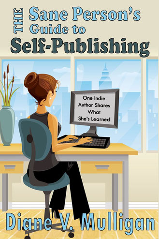 Click to view on GoodReads!