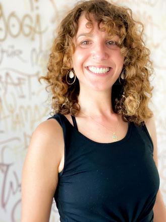Denise Schröder Yoga