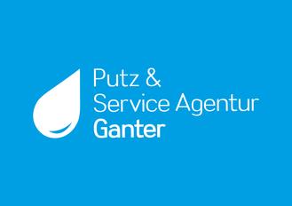 Reinigungsunternehmen Putz & Service Agentur Ganter
