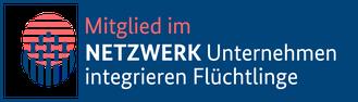 https://www.unternehmen-integrieren-fluechtlinge.de/netzwerk/