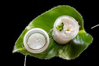 cosmetici eco biologici certificati per vegani viso, corpo e capelli