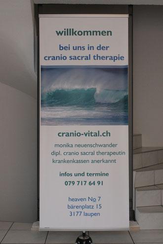 Banner cranio-vital.ch