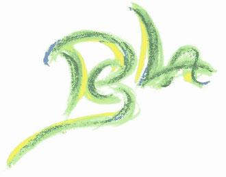 Logo Bela