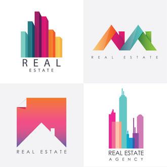 Gestaltung von Logos - mit Passion