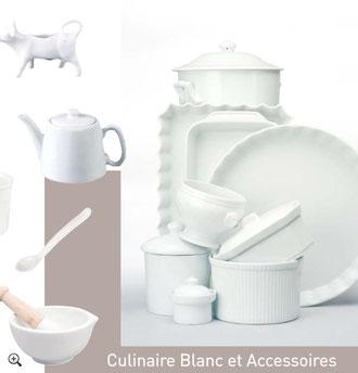 Catalogue Apilco 2011↑click to link