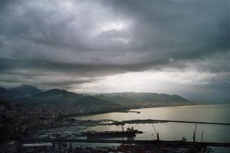 Amalfiküste 2006