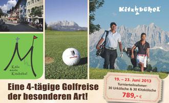 Foto: Michael Werlberger/Kitzbühel Tourismus