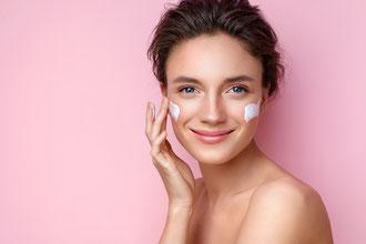 pure idea cosmetics entdecken