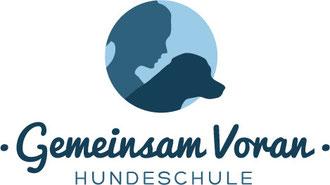 Hundeschule Gemeinsam Voran, Anja Rotenburg, Saulheim