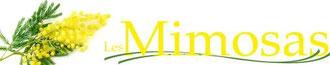 Gîte & Camping des Mimosas